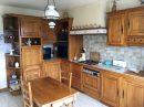 Maison rosieres en santerre  97 m² 4 pièces