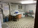 Maison 4 pièces 97 m²  rosieres en santerre