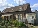 Maison  estrees deniecourt  90 m² 5 pièces