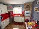 80 m² 4 pièces Maison fresnoy les roye