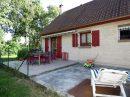 7 pièces berteaucourt les thennes  170 m² Maison
