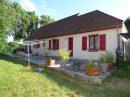 Maison 170 m²  7 pièces berteaucourt les thennes