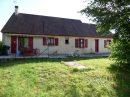 170 m² 7 pièces  berteaucourt les thennes  Maison