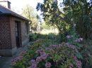 Maison rosieres en santerre  77 m² 4 pièces