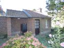 Maison rosieres en santerre  4 pièces  77 m²