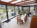 Maison 5 pièces maucourt  95 m²