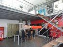 Maison  rosieres en santerre  3 pièces 150 m²