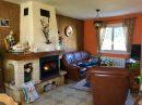 Maison 107 m² Fresnoy-lès-Roye ROYE 4 pièces