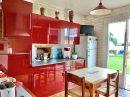 Maison 107 m² 4 pièces Fresnoy-lès-Roye ROYE