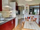 Maison  Fresnoy-lès-Roye ROYE 4 pièces 107 m²
