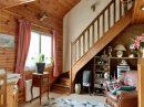Fresnoy-lès-Roye ROYE 107 m²  Maison 4 pièces