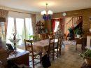 Maison fresnoy les roye  107 m² 4 pièces
