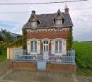 3 pièces goyencourt ROYE  75 m² Maison