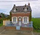 Maison  75 m² 3 pièces goyencourt ROYE
