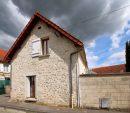 7 pièces bethisy st pierre  Maison 160 m²
