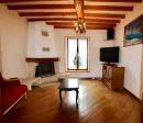 7 pièces Maison 160 m² bethisy st pierre