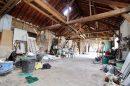 bethisy st pierre  7 pièces 160 m²  Maison