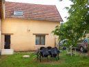 Maison  beaucourt en santerre  105 m² 4 pièces