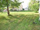 Maison 105 m² 4 pièces beaucourt en santerre