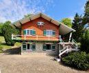 Maison 118 m² Contoire  4 pièces