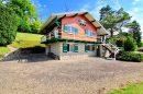 Maison  Contoire  118 m² 4 pièces