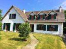 188 m² Maison harbonnieres   7 pièces