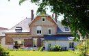 Maison 285 m² 9 pièces herleville GARE TGV