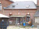Maison Hangest-en-Santerre  95 m² 4 pièces