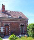 4 pièces Maison  Rosières-en-Santerre  90 m²