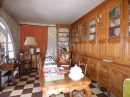 andechy  Maison 11 pièces 235 m²