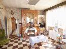 Maison 11 pièces 235 m² andechy