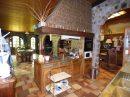 Maison andechy  235 m² 11 pièces