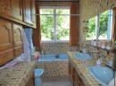 Maison andechy  11 pièces  235 m²
