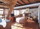 Maison 84 m² etelfay MONTDIDIER 5 pièces