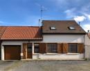 84 m² 5 pièces Maison etelfay MONTDIDIER