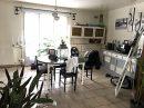 Maison 124 m² demuin Axe amiens ROYE 7 pièces