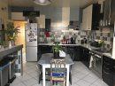 Maison  demuin Axe amiens ROYE 7 pièces 124 m²