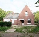 Maison 5 pièces maucourt   93 m²