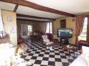 180 m² le plessier rozainvillers  Maison 8 pièces