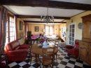 le plessier rozainvillers  8 pièces 180 m² Maison