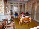 195 m² 10 pièces Maison roye roye
