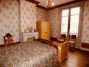 10 pièces 195 m² Maison  roye roye