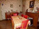 Maison 195 m² roye roye 10 pièces