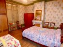 Maison  roye roye 195 m² 10 pièces