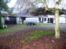 Maison  Hangest-en-Santerre hangest en santerre 73 m² 3 pièces