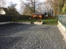 4 pièces 88 m² Maison  caix