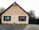 caix  Maison  88 m² 4 pièces