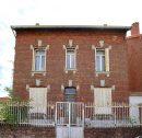 Maison 121 m² rosieres en santerre  6 pièces