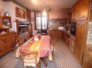 8 pièces 220 m² Hangest-en-Santerre  Maison