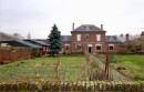 220 m² Maison 8 pièces Hangest-en-Santerre